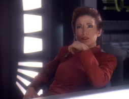 Star Trek Gallery - thesearch1_044.jpg