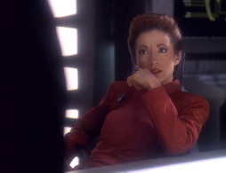Star Trek Gallery - thesearch1_046.jpg