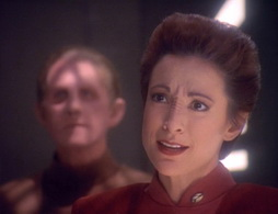 Star Trek Gallery - thesearch1_054.jpg