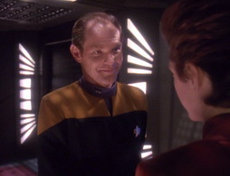 Star Trek Gallery - thesearch1_072.jpg
