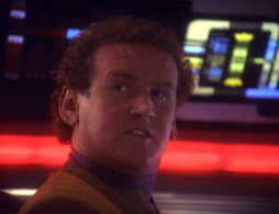 Star Trek Gallery - thesearch1_315.jpg