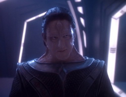 Star Trek Gallery - thingspast_485.jpg