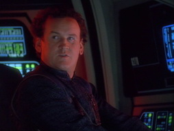 Star Trek Gallery - through092.jpg