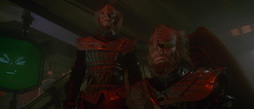 Star Trek Gallery - tmphd0045.jpg