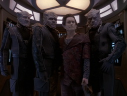Star Trek Gallery - tothedeath_060.jpg