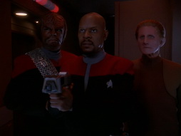 Star Trek Gallery - tothedeath_061.jpg