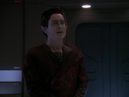 Star Trek Gallery - tothedeath_068.jpg