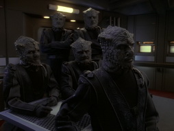 Star Trek Gallery - tothedeath_106.jpg