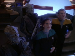 Star Trek Gallery - tothedeath_124.jpg