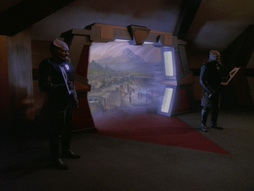 Star Trek Gallery - tothedeath_243.jpg