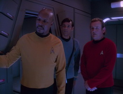 Star Trek Gallery - trialstribbleations113.jpg