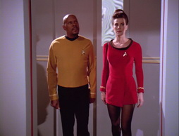 Star Trek Gallery - trialstribbleations124.jpg
