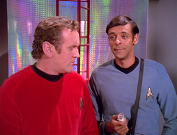 Star Trek Gallery - trialstribbleations188.jpg