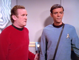 Star Trek Gallery - trialstribbleations262.jpg