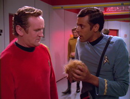 Star Trek Gallery - trialstribbleations417.jpg