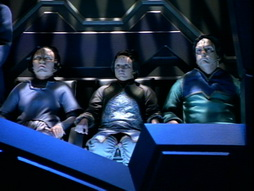 Star Trek Gallery - tribunal_197.jpg