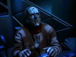 Star Trek Gallery - tribunal_300.jpg