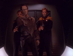 Star Trek Gallery - wayofwarrior2_526.jpg