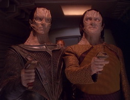 Star Trek Gallery - wayofwarrior2_539.jpg