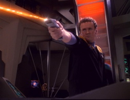 Star Trek Gallery - wayofwarrior2_689.jpg
