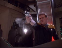 Star Trek Gallery - wayofwarrior2_692.jpg