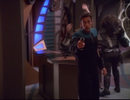 Star Trek Gallery - wayofwarrior2_706.jpg