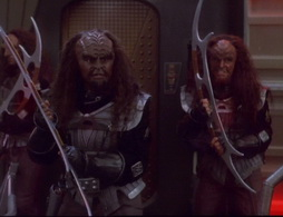 Star Trek Gallery - wayofwarrior2_714.jpg