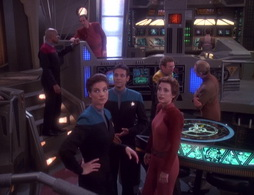 Star Trek Gallery - wayofwarrior2_836.jpg