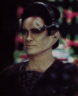 Star Trek Gallery - weyoun-headset.jpg