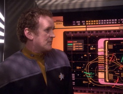 Star Trek Gallery - whenitrains_002.jpg
