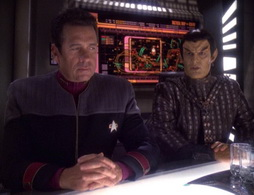 Star Trek Gallery - whenitrains_022.jpg