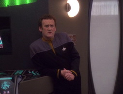 Star Trek Gallery - whenitrains_200.jpg