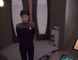Star Trek Gallery - whenitrains_227.jpg