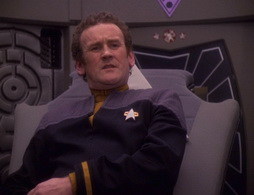 Star Trek Gallery - whenitrains_503.jpg