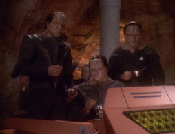 Star Trek Gallery - whenitrains_562.jpg