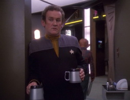 Star Trek Gallery - whenitrains_716.jpg