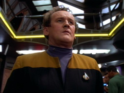 Star Trek Gallery - whispers_080.jpg