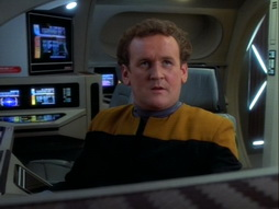 Star Trek Gallery - whispers_196.jpg