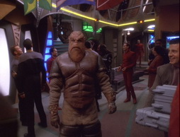Star Trek Gallery - youarecordially002.jpg
