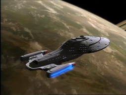 Star Trek Gallery - Emanations_003.jpg
