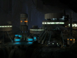 Star Trek Gallery - Homestead_148.jpg