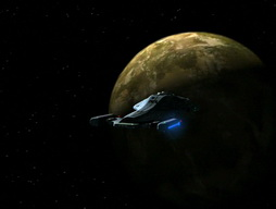 Star Trek Gallery - Memorial_356.jpg