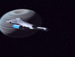 Star Trek Gallery - PDVD_001.jpg