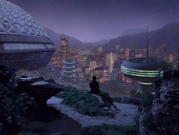 Star Trek Gallery - PDVD_224.jpg