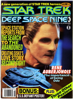 Star Trek Gallery - ST-DS9-mag-10-1995.jpg