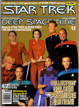 Star Trek Gallery - ST-DS9mag-1-1993.jpg