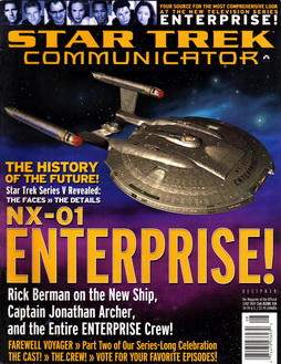 Star Trek Gallery - ST-ST-Communicator-134-0801.jpg