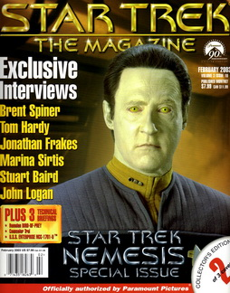 Star Trek Gallery - ST-ST-The-Magazine-vol3-no1.jpg