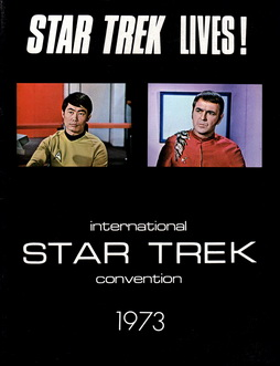Star Trek Gallery - ST-STLives1973prgm.jpg