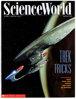 Star Trek Gallery - ST-ScienceWorld-1094.jpg